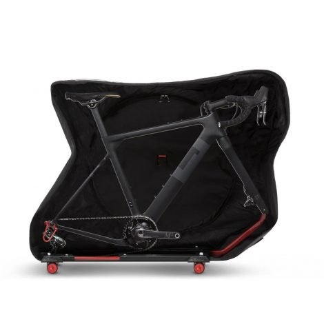 Pack your Exploro and take it anywhere with a limited edition 3T/XPDTN3 Scicon bag