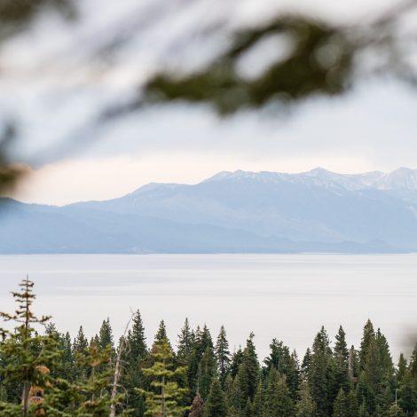 XPDTN3: Tahoe Rim Trail