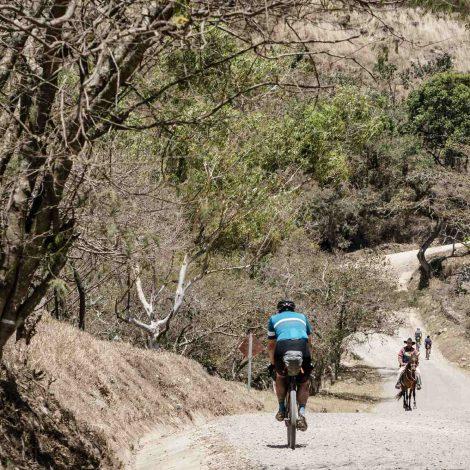 XPDTN3: Nicaragua
