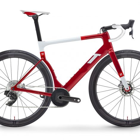 Strada Concept 3 Limited Edition