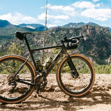 Dream Builds: 3T Ambassador Cody Mann's Exploro LTD