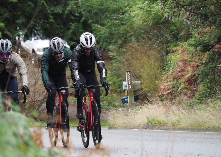 MY-XPDTN: The Festive 500 in a day