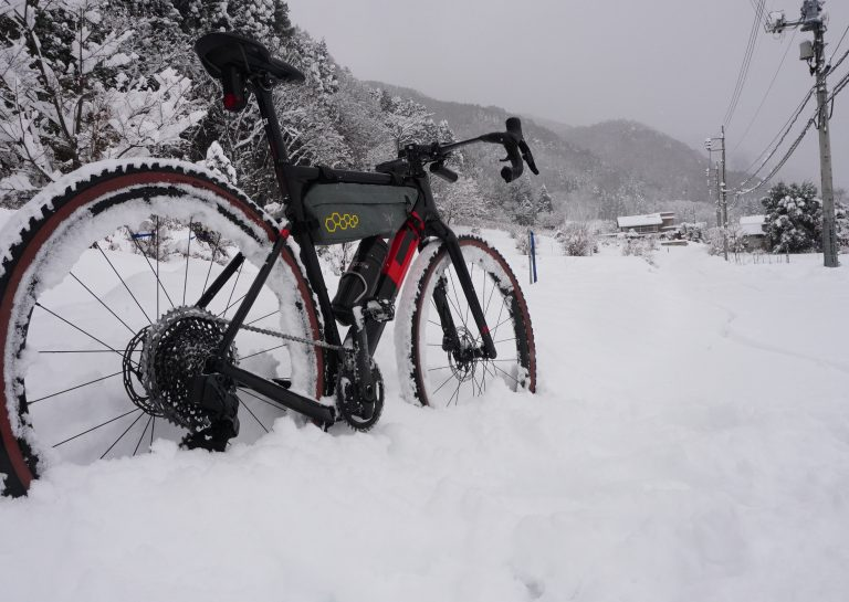 New Year's Eve with Exploro in Japan