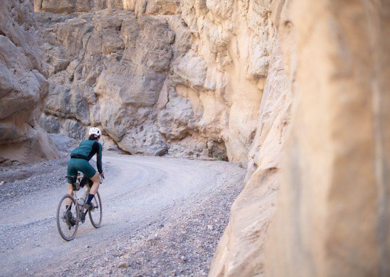 Team Velocio // Exploro Bike Check